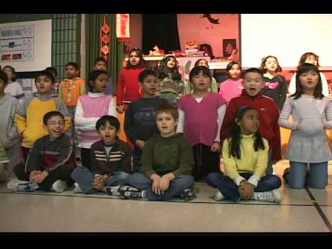 Thornwood School -