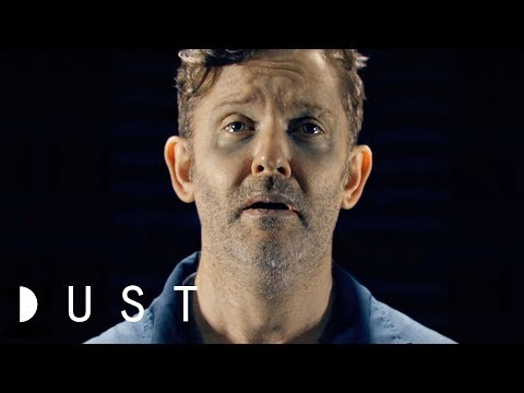 "Sci-Fi Short Film ""2084"" presented by DUST"