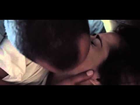 Mahie Gill Kiss Compliation -1.avi video