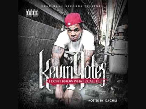 Kevin Gates - Reputation On The Line Prod. By EQ Tha Misfit for MiddleFinga Productions