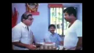 Malayalam best comedy scene.3gp