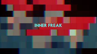 BELLRINGER - Inner Freak