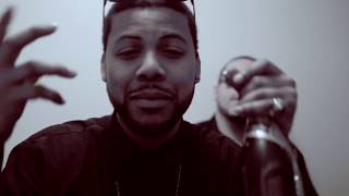 CarLovy Musicc ft. HighLife CyF - TAKE IT SLOW (Official Music Video)