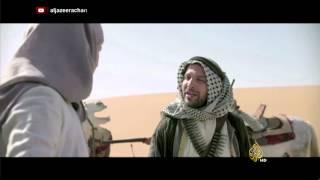 """""""ملكة الصحراء"""" ينافس في مهرجان برلين السينمائي"""