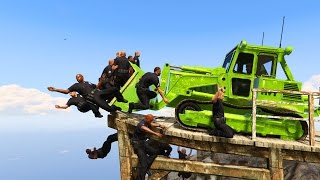 GTA 5 Brutal Kill Compilation (GTA V Top Brutal Funny Moments Fail Thug life)