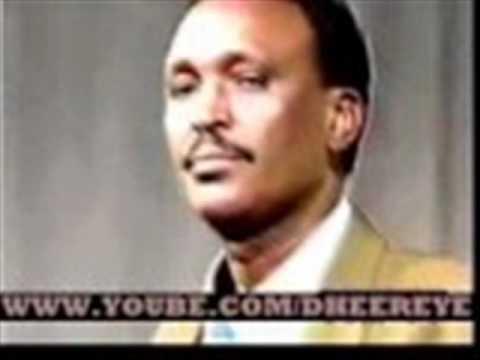 Abdi Hasan Dige Heesta Ha wer werin