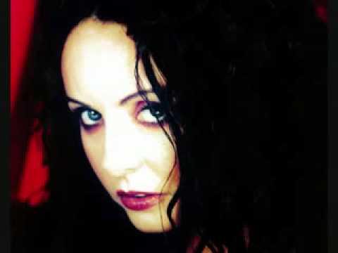 Sarah Brightman - Tu
