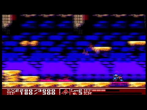 KickMaster Gameplay/Review - NES/Nintendinho - 7UPlay
