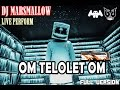 Download Lagu Dj Marsmallow - Om Telolet Om Liremixil Full Version