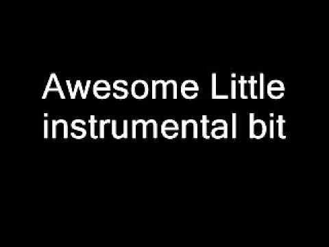 Goo Goo Dolls Iris Lyrics