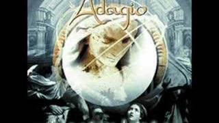 Watch Adagio The Inner Road video