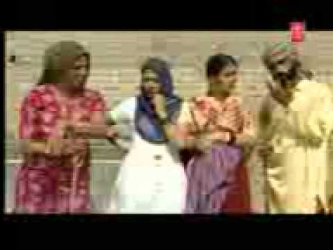 Family 420 New Comedy Mov Djjohal Com video