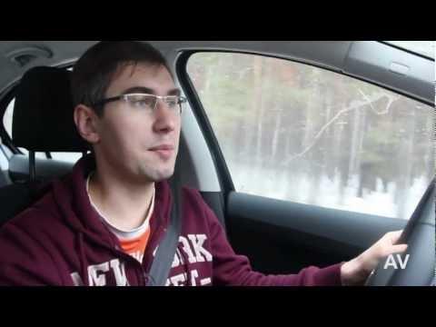 Дизельный Peugeot 408: лови момент!