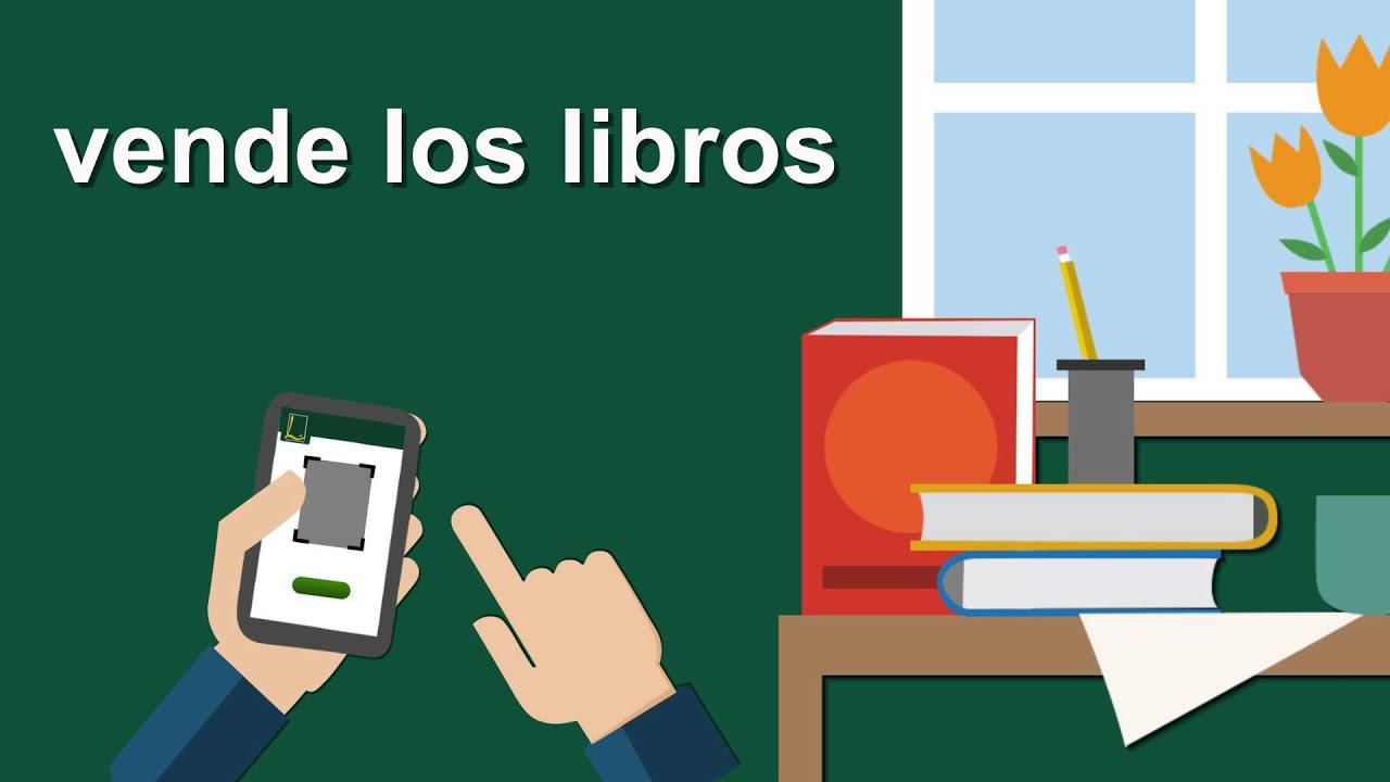 Gana dinero con la aplicaci n gratuita casa del libro - Casa del libro rivas ...