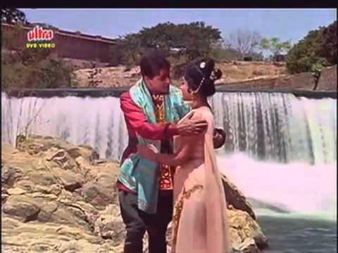 Itna Hai Tumse Pyaar Mujhe - (Mohammad Rafi Suman Kalyanpur)....