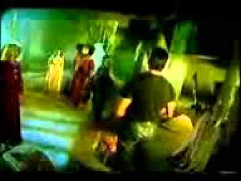 Ssshhhh Koi Hai Trikaal Vikraal Aur Mrutyukaal video