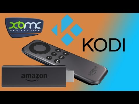 how to delete icons from the kodi screen