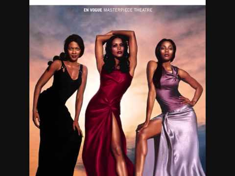 En Vogue - Those Dogs
