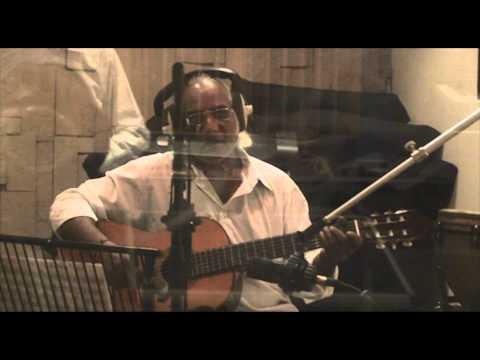'sachal Music studios' Work In Progress 7 video