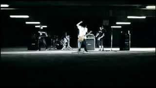 Ken Yokoyama-Last Train Home(OFFICIAL VIDEO)