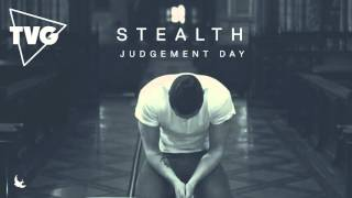 Stealth  Judgement Day