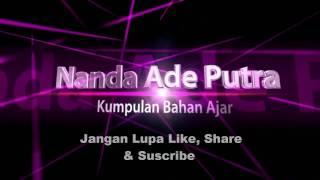 Media Pembelajaran IPS Kelas 5   Tentang Suku Bangsa dan Budaya Indonesia
