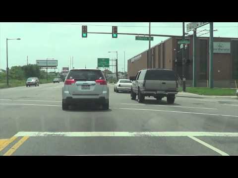 Road Riffs Episode 4  Port Richmond and Juniata Park, Philadelphia, PA