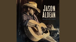 Download Lagu Drowns The Whiskey (feat. Miranda Lambert) Gratis STAFABAND