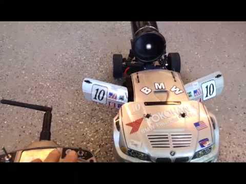 Turin Brakes - Dandelion