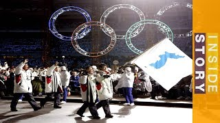 Will Korean 🇰🇵 🇰🇷 sports diplomacy extend to nuclear weapons?   Inside Story