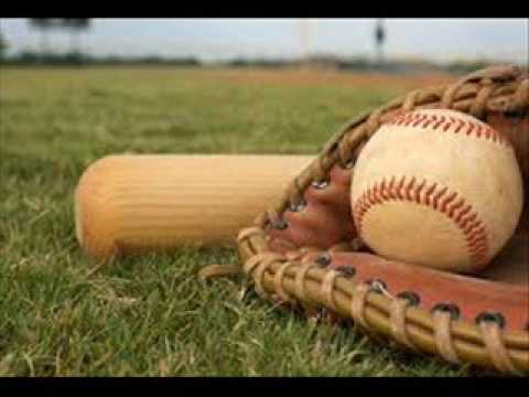 Courier-Post's Kevin Minnick joins the SJSR to put a bow on High School Baseball