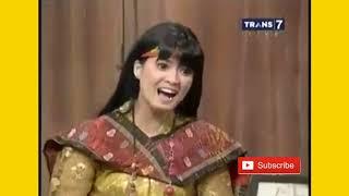 download lagu Asli Ngakak Cika Jesika Dan Andre Jadi Orang Batak gratis