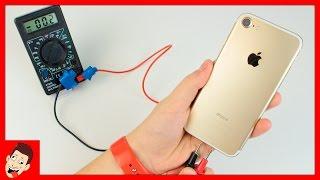 10 ЛАЙФХАКОВ ДЛЯ iPHONE И iPAD КОТОРЫЕ УПРОСТЯТ ВАШУ ЖИЗНЬ С iOS 10