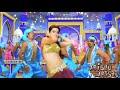 FAP Samantha Ruth Prabhu - Hottest Compilation Edit Slow Motion - Actress Hot Video - Abistu Abistu