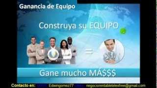 Negocios Exitosos | Negocios Desde Casa | Negocios rentables 2013 | (V.2) PARTE 2  |