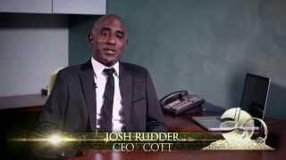 COTT Corporate Feature