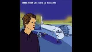 Watch Lasse Lindh The Heart Is Old video
