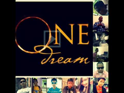 Bacolod Killas & Dopestarr Ent. - Paskwahanay (One Dream)