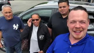 Video Review: Tomas Rivas - 2018 Hyundai Tucson