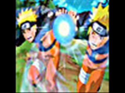 nobodyknows-Hero's Comeback