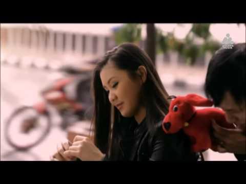 download lagu Disaat Sendiri Dadali gratis