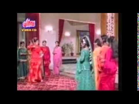 Koi Sehri Babu Hindi Song video