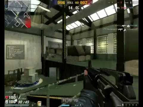 shooter games online free