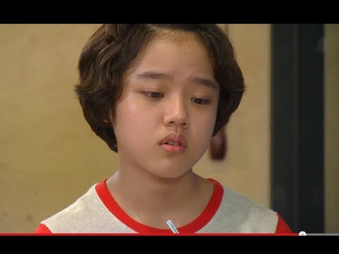 [HOT] 여왕의 교실 13회-  김향기, 숨겨둔 상처 드러내고 가출,