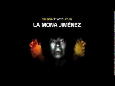 """Carlitos """"La Mona"""" Jiménez - Benito """"cacho"""" Bustos"""