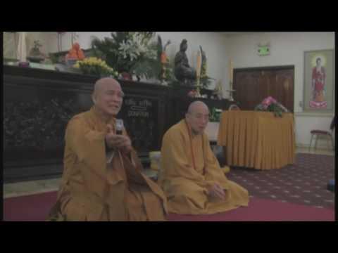 Ý Nghĩa Ngày Vía Phật A Di Đà