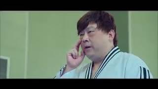 Long Quyền Tiểu Tử - Kung Fu Boys   Phim Võ Thuật Hành Động 2018  AFILM