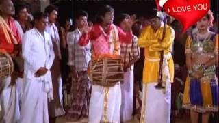 karakattakaran- enthae vilambaram thevaiyaa