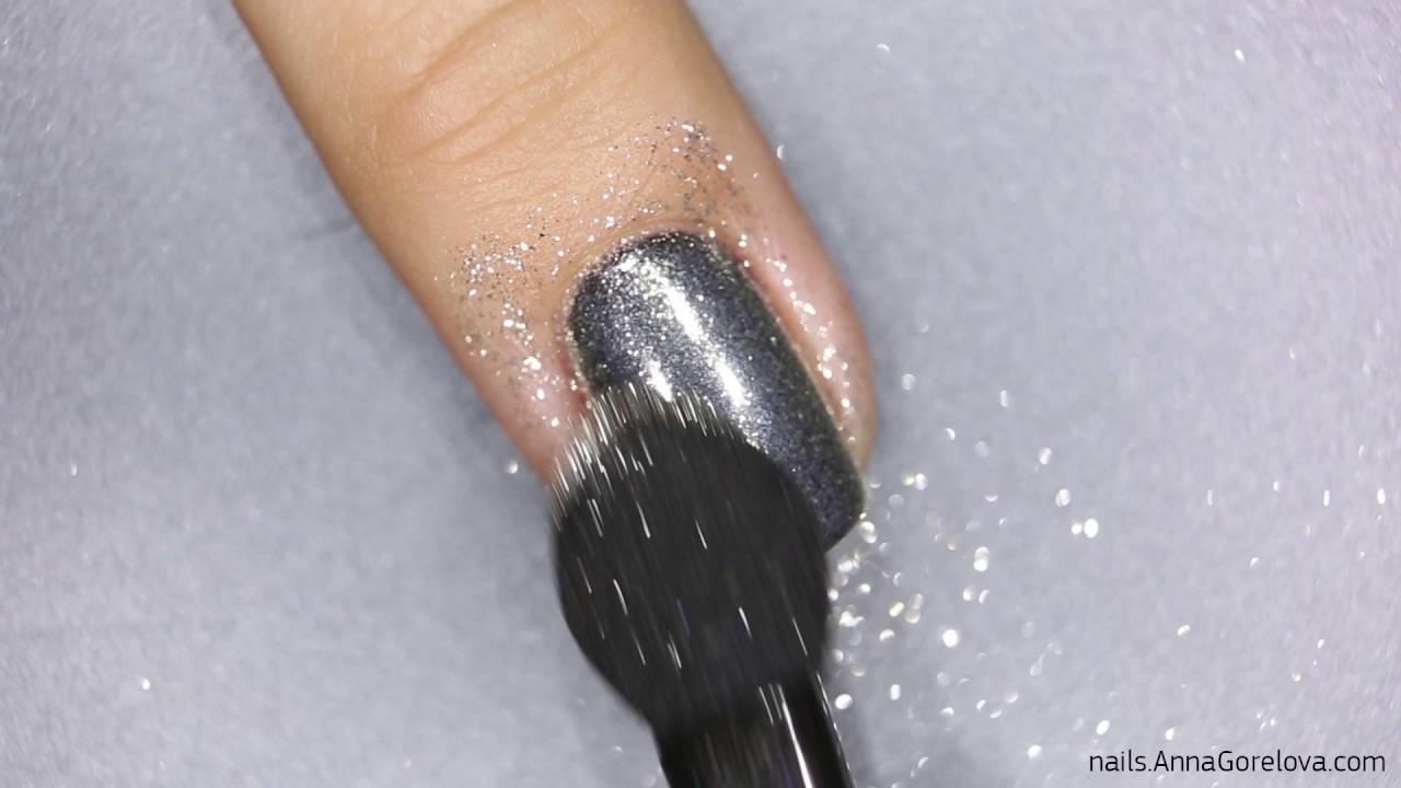 Best 25 Mirror nails ideas on Pinterest  Blue chrome