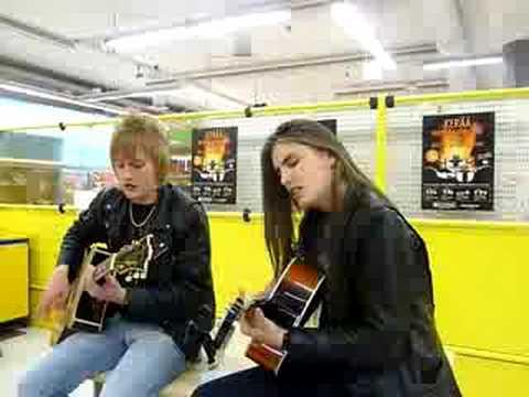 Sturm Und Drang - Forever